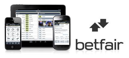Best mobile betting bonus offers